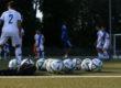 Saisonabbruch Regionalliga