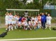 Niendorfer TSV gewinnt beim HEBC 1:0