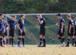 Niendorfer TSV U17 vor Spitzenspiel gegen den VfL Wolfsburg